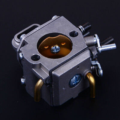 Carburetor Carb Fit For Chainsaw Stihl 029 039 MS390 MS290 MS310 290 310 390