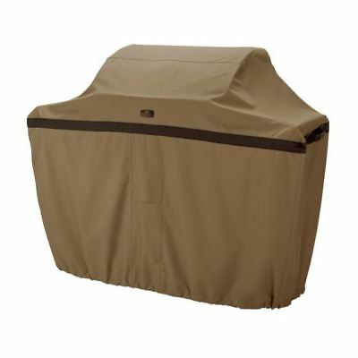Hickory BBQ Barbecue Cover Extra Large