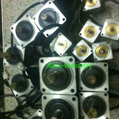 1PC Used Yaskawa JEPMC-PC040 Tested In Good Condition