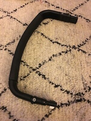 buggy bumper bar For Bugaboo Chameleon