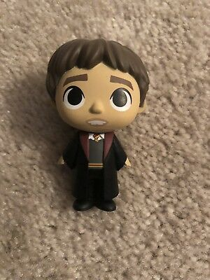 Funko Mystery Mini Neville Longbottom Barnes and noble Exclusive Harry Potter