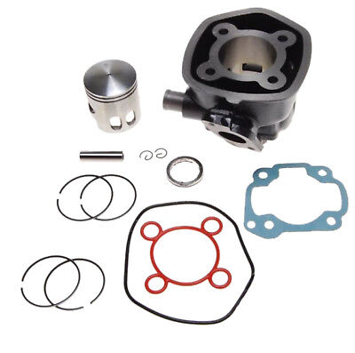 TMP Cylindre kit 70ccm 47mm Renault Campus 50 LC 2T 2002-2003