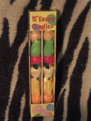 gurley easter candles