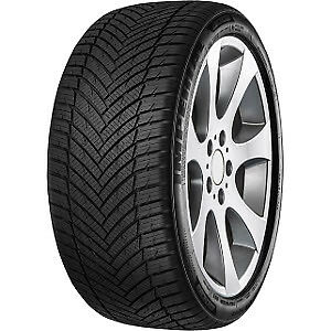Pneumatici IMPERIAL FS AS DRIVER 205 55 HR 16 91 H 4 stagioni gomme nuove