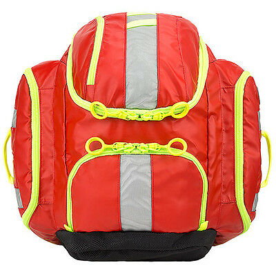 StatPacks, G3 Golden Hour, G35003, Red