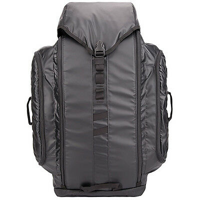 StatPacks, G3 Backup, G35006TK, Black