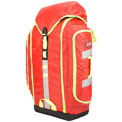 StatPacks, G3 Backup, G35006RE, Red