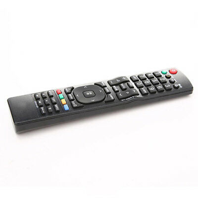 Replacement Remote Control For LG LCD Smart TV AKB72915207 AKB72915206 55LD ZHK