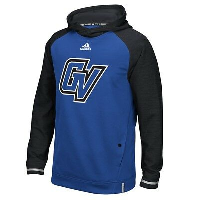 Outerstuff NCAA Toddlers Grand Valley State Lakers Team Pride Two Piece Set
