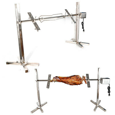 9L Tank Water Chiller Industrial Water Chiller Thermolysis for 60W 80W Laser Tub