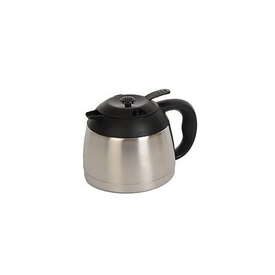 pot isotherme cafetiere subito moulinex ms-621345