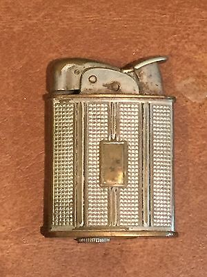 Antique Vintage Art Deco Evans Cigarette Lighter