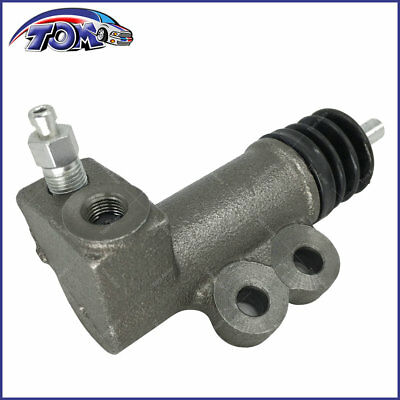 Clutch Slave Cylinder ADG03644 Blue Print 4171023000 Genuine Quality Replacement