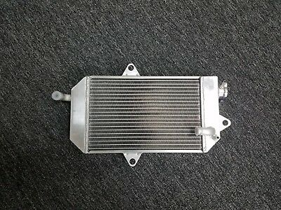 (New) Yamaha Banshee Radiator