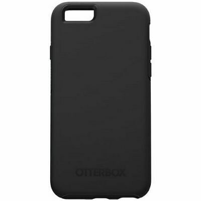"""New OEM OtterBox Symmetry Case For Apple iPhone 6S Plus / 6 Plus Cover 5.5"""""""