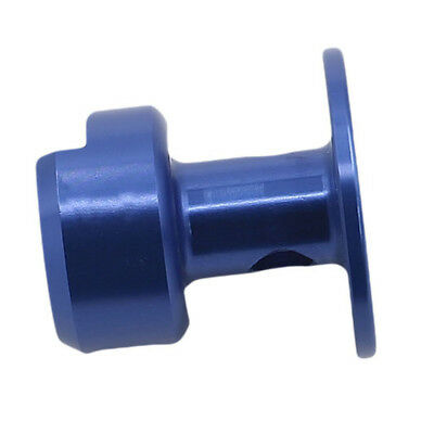 1pcs Blue CNC Coil Pack Stick Removal Spark Puller Tool For BMW R1200R R1150GS