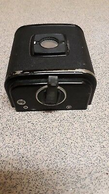 Hasselblad A12 Film back RV3515812