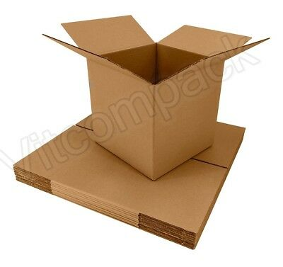 Shipping Mailing Packing Delivery Box Boxes Corrugated Cardboard Bundle  20-1000