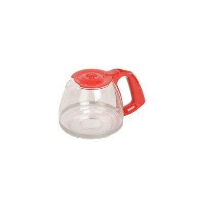 verseuse cafetiere SS-200558