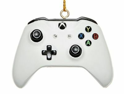 Microsoft Xbox One Controller Mini Christmas Ornament - Limited Edition NEW