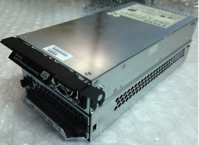 Etasis Ifrp352 9272Cpsu-0011 Efrp Ifrp-352 350W Power Supply Module Hot Swappabl