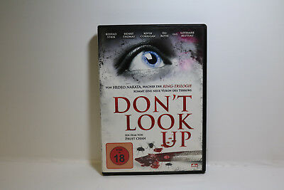 Don´t Look Up  - DVD