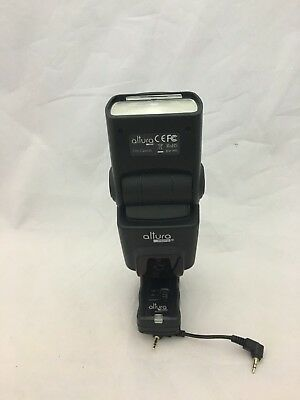 Universal Manual Slave Flash Wireless Trigger Kit For Canon By