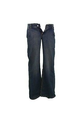 Jeans donna Levis Loose 565 bootcut W26 mis ita 40