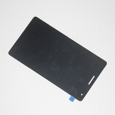 Display+Touch Screen Originale Huawei Mediapad T3 7 Lcd Bg2-U01 3G Vetro Nero