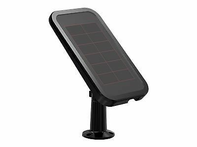 Arlo - Solar panel - for Pro VMS4630