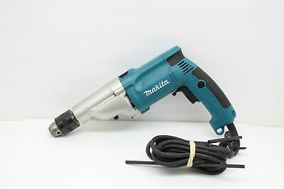 Makita HP2050 3/4 in. Hammer Drill **EXCELLENT CONDITION**