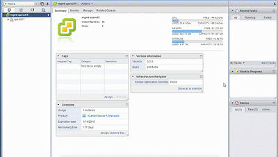 VMWARE ESXI 6 / 6.5 / 6.7 vSphere Enterprise Plus with OM ⭐Unlimited CPUs⭐ Key
