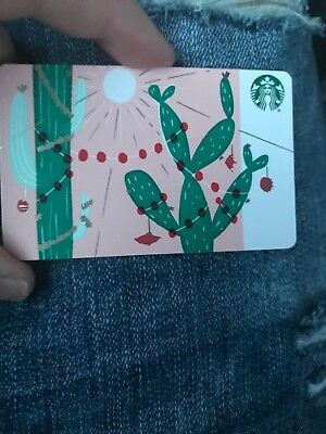 Starbucks Gift Card $10 Value, Only $9.00 Email Delivery