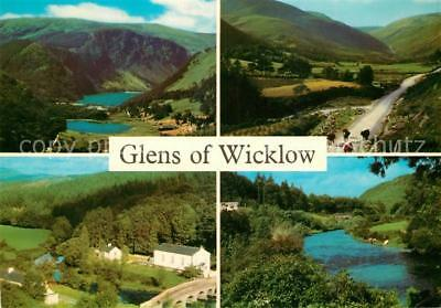 73119999 Wicklow Glens