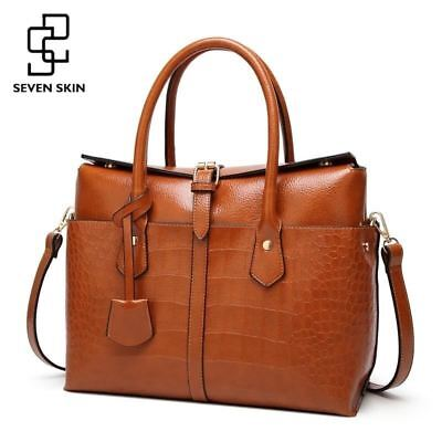 e4302b3dacf6 Bordeaux Red Constance 24Cm Hermes Epsom Leather Shoulder Bag Pink Rose  Gold Ghw.