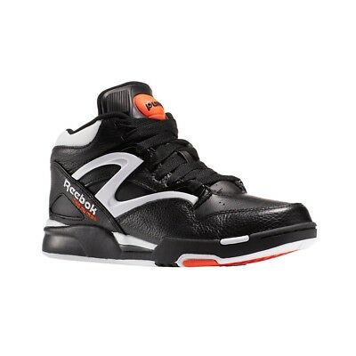 charmant commercialisable chaussures reebok pump omni lite