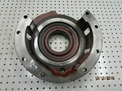 Ford 8210 RH Outer Brake Housing in Good condition