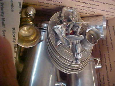 Scrap Pewter  Lot 13 Lbs.  For Crafts Reload Jewelry  Vintage