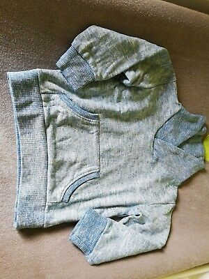 Pull , taille 86 cm