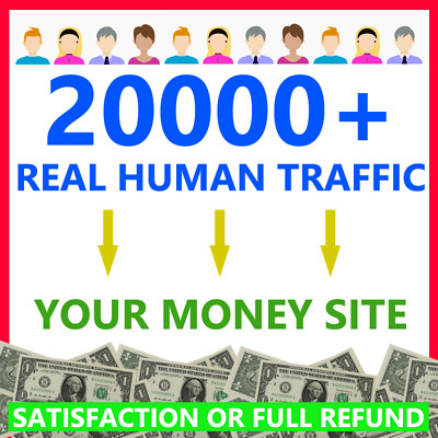 Real Human Traffic from Worldwide Website Views Unlimited Live Stats Web Sale