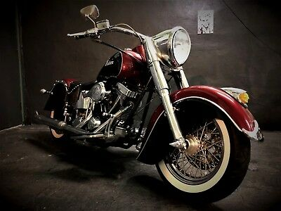 2000 Indian CHIEF GILROY ERA LTD COLOR. LOW MILES LOW RESERV.  2000 INDIAN CHIEF rare color comb. Great condition. Very low miles! Low Reserve!