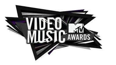 2 Tickets to 2019 MTV Video Music Awards