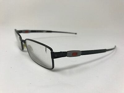 ac2d36818f REPLACE ARM BANDS Oakley Tumbleweed Eyeglasses OX3112-0151 51-18-143 EY93