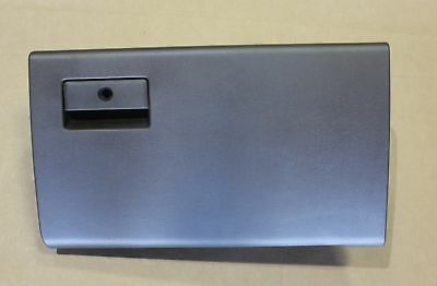 15-16 F-150-Dash Glove Compartment Box Door NOS OEM Ford Part New Old Stock