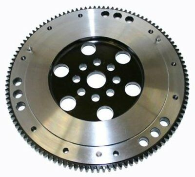 Competition Clutch Ultra Lightweight Flywheel for 96-01 Nissan Maxima 3.0L V6