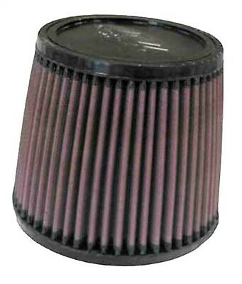 K&N Filters RU-4450 Universal Air Cleaner Assembly