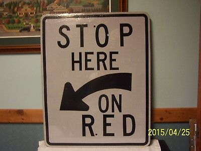 Vintage road sign from Tennessee