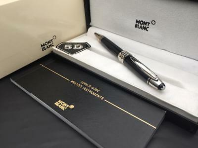 Jfk Limited Edition With Original Box And Catalouge / D8