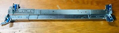 Dell Rapid Server Rack Rails Set R-6M364 L-4M360