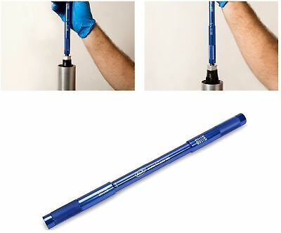 NEW MOTION PRO 5 in 1 Damper Rod Bleed Tool 08-0648 Kayaba, Showa and WP